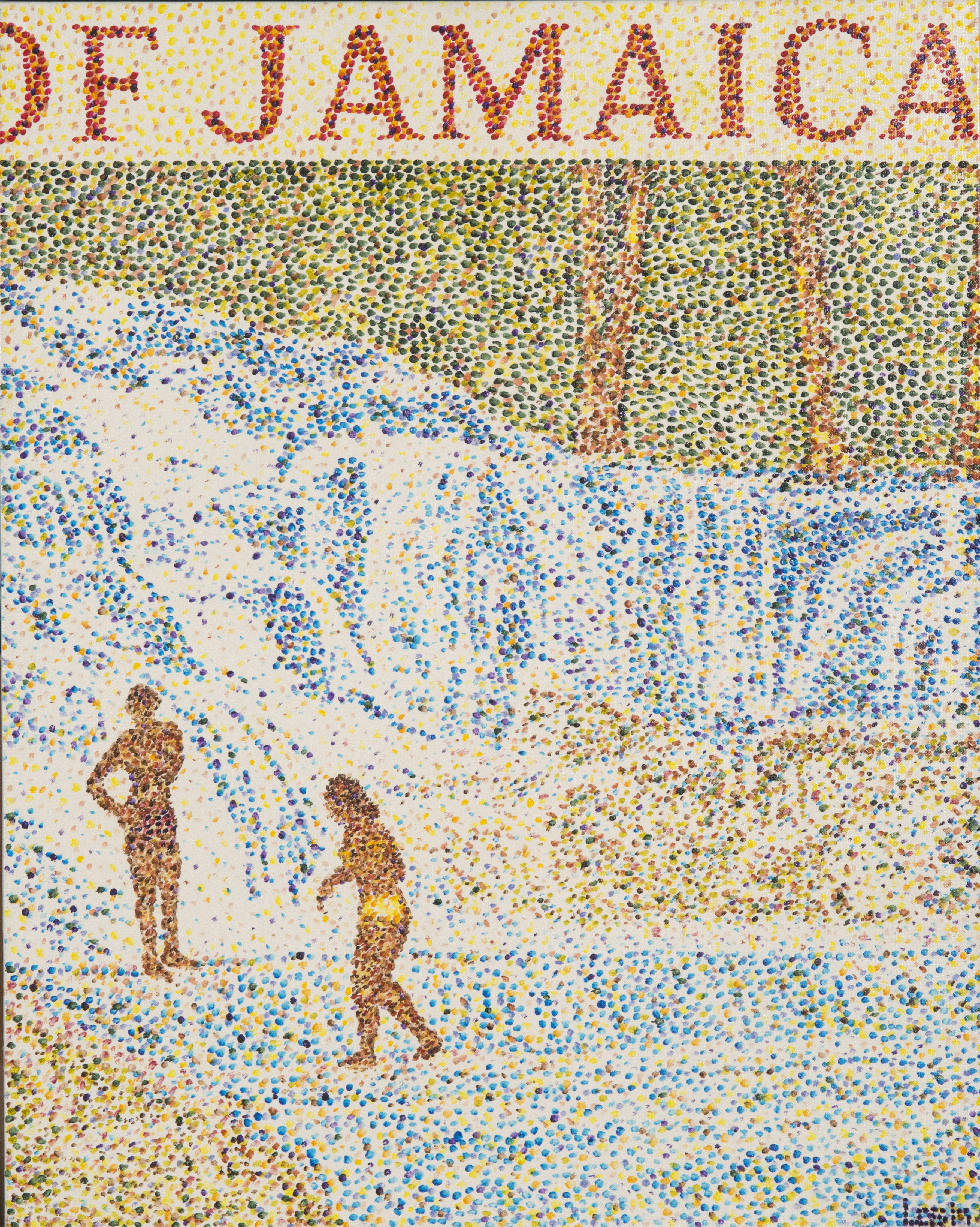 View Image Details Bathers